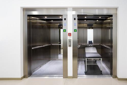 آسانسور کاربردی، بیمارستانی، پانارومیک، آسانسور باری، ویلچربر، غذا بر، مسافربر تجاری - اداری (پر ترافیک)، مسافربر مسکونی