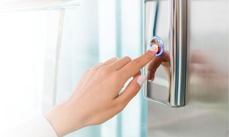 تعمیر و نگهداری پیشگیرانه برای آسانسور