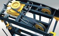 آسانسورهای صنعتی