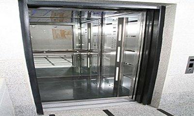 انجام 250 بازرسی از آسانسور دستگاههای دولتی