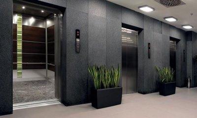 بازرسی رایگان آسانسورهای شهر کرمان
