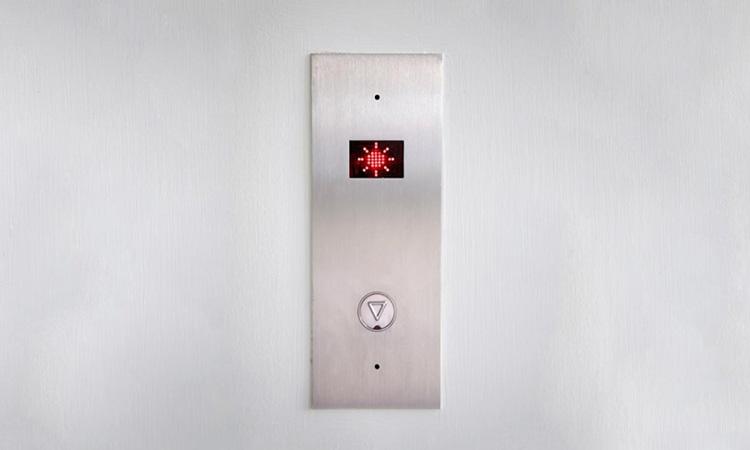 اولین آسانسور خورشیدی جهان