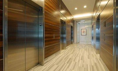 مطالعه و بررسی راهنمای انتخاب آسانسور برای ساختمان های مسکونی