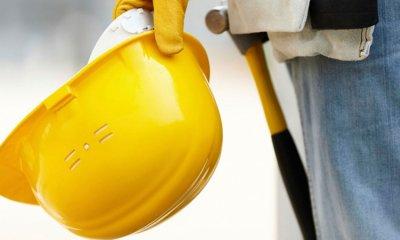 بررسی حوادث آسانسور و موارد افزایش ایمنی