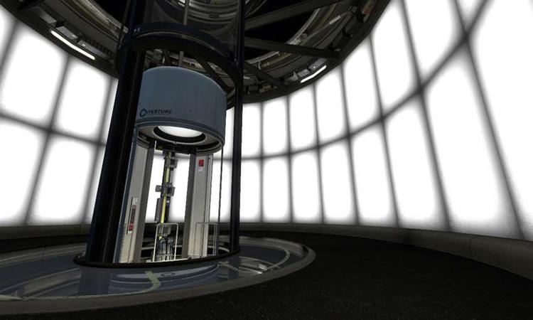 ظهور تکنولوژی های جدید و صنعت آسانسور